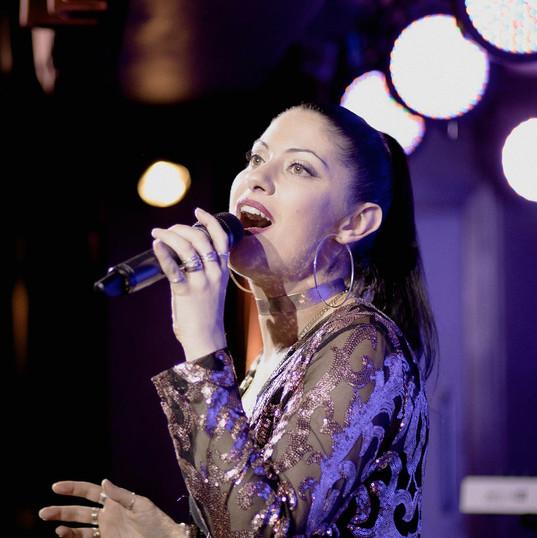 Laura Briant