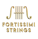 Fortissimi_Strings_Logo_Gold.png