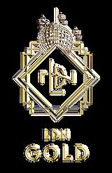 LDN_Gold_Logo.png