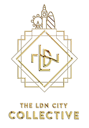 The_LDN_City_Collective_Logo_Gold.png