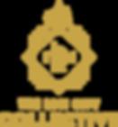 The_LDN_City_Collective_Logo_Gold_RGB_AW