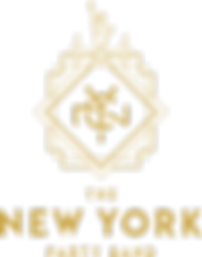 The_NYC_Party_Band_Secondary_Logo_Gold_R