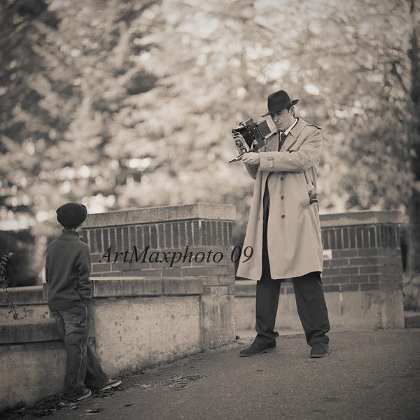 Photografer.jpg
