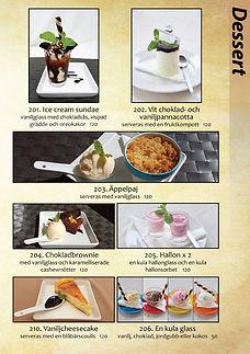 Mamma Mia Thai Food