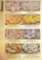 Mamma Mia Pasta Texmex Pizza