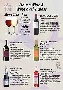 New-wine-list-001-HW-Glas-01.jpg