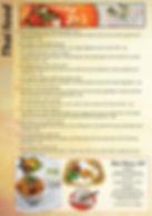 p12-Thaifood-ENG-KA.jpg