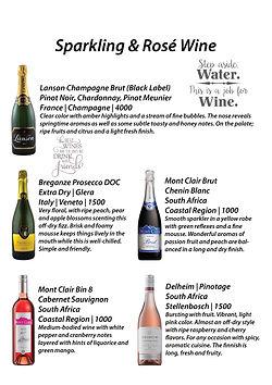 New-wine-list-05-RosSpark-01.jpg