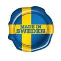 Mamma Mia Made in Sweden