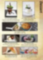 p11-Desserts-ENG-KA.jpg