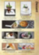 11-SW-Pizza-Dessert.jpg