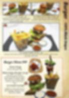 p09-Burgers-ENG-KA.jpg