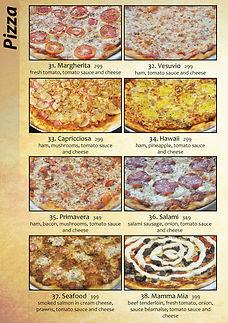 p10-Pizzas-ENG-KA.jpg