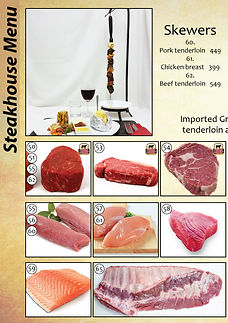p06-Steaks01-ENG-KA.jpg