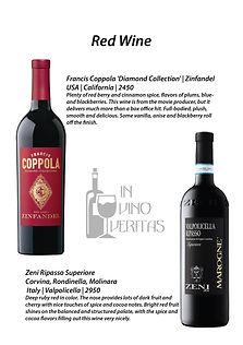 New-wine-list-03-RW-2btl-01.jpg