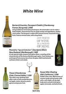 New-wine-list-04-WW-4 btl-noGrasevina-ne