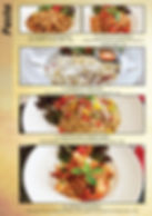 p08-Pasta-ENG-KA.jpg