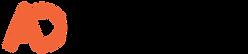adnation_logo-ver3.png