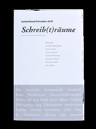 Schreibtraeume_DSC0627.png