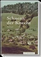 Grob_Schuenider.png