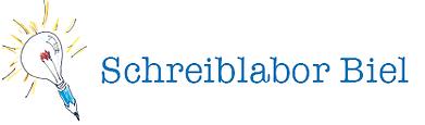 logo_schreiblabor.png
