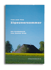 Zigeunersommer_L1020682.png