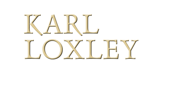 KARL LOXLEY .png
