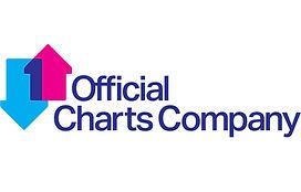 charts logo.jpg