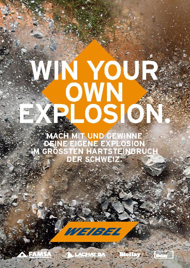 Flyer_Wettbewerb_A6_v01.jpg