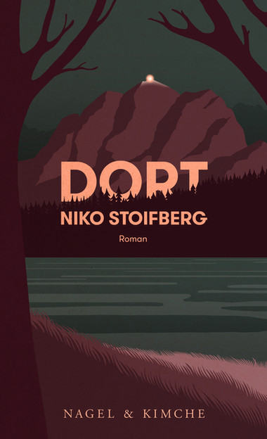 Dort_Final182410_cover Kopie.jpg