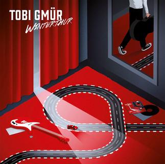 ARTWORK Tobi Gmur