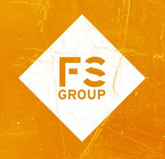 BRANDING FS Group