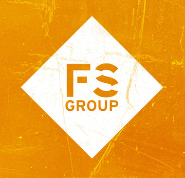 BRANDING FS Group