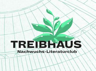 BRANDING Treibhaus