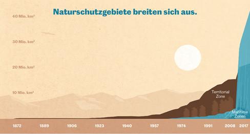 NZZ_Inhalt21.jpg