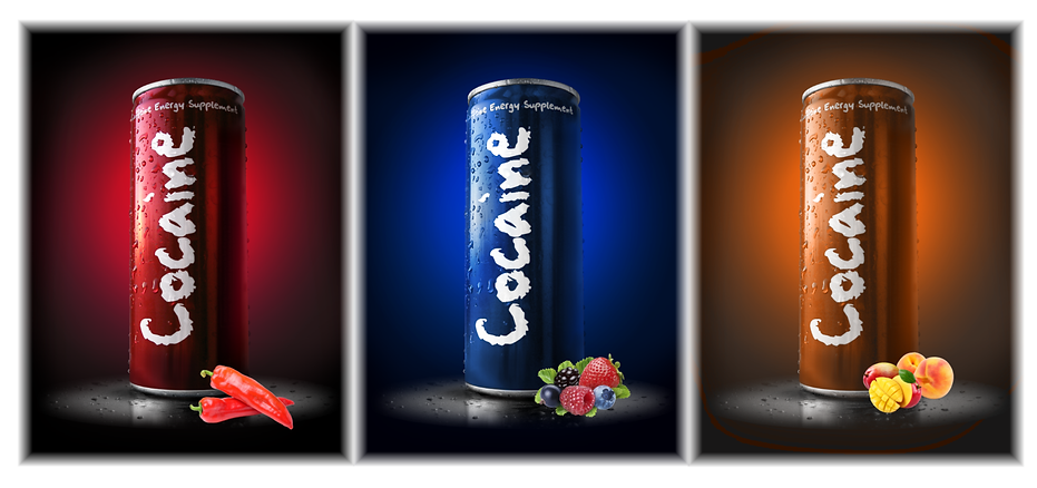 Three Cans.png