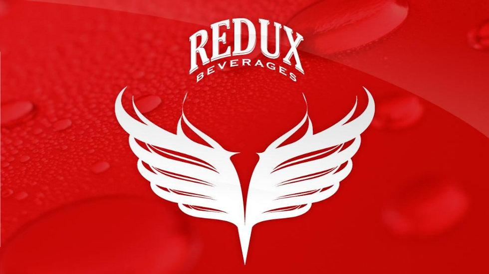 redux-wet-logo-red_edited.jpg