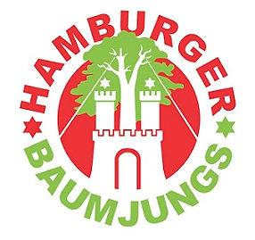 Hamburger Baumjungs-logo klein.jpg