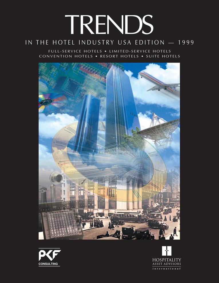 Trends 1999 Cover DeNador