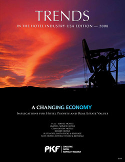 Trends 2008 Cover DeNador
