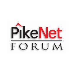 PikeNet Forum Logo DeNador