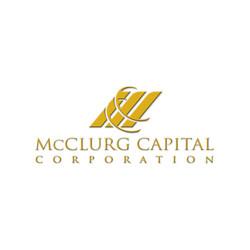 McClurg Logo DeNador