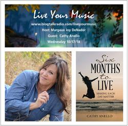 LYM Cathy Anello 101718