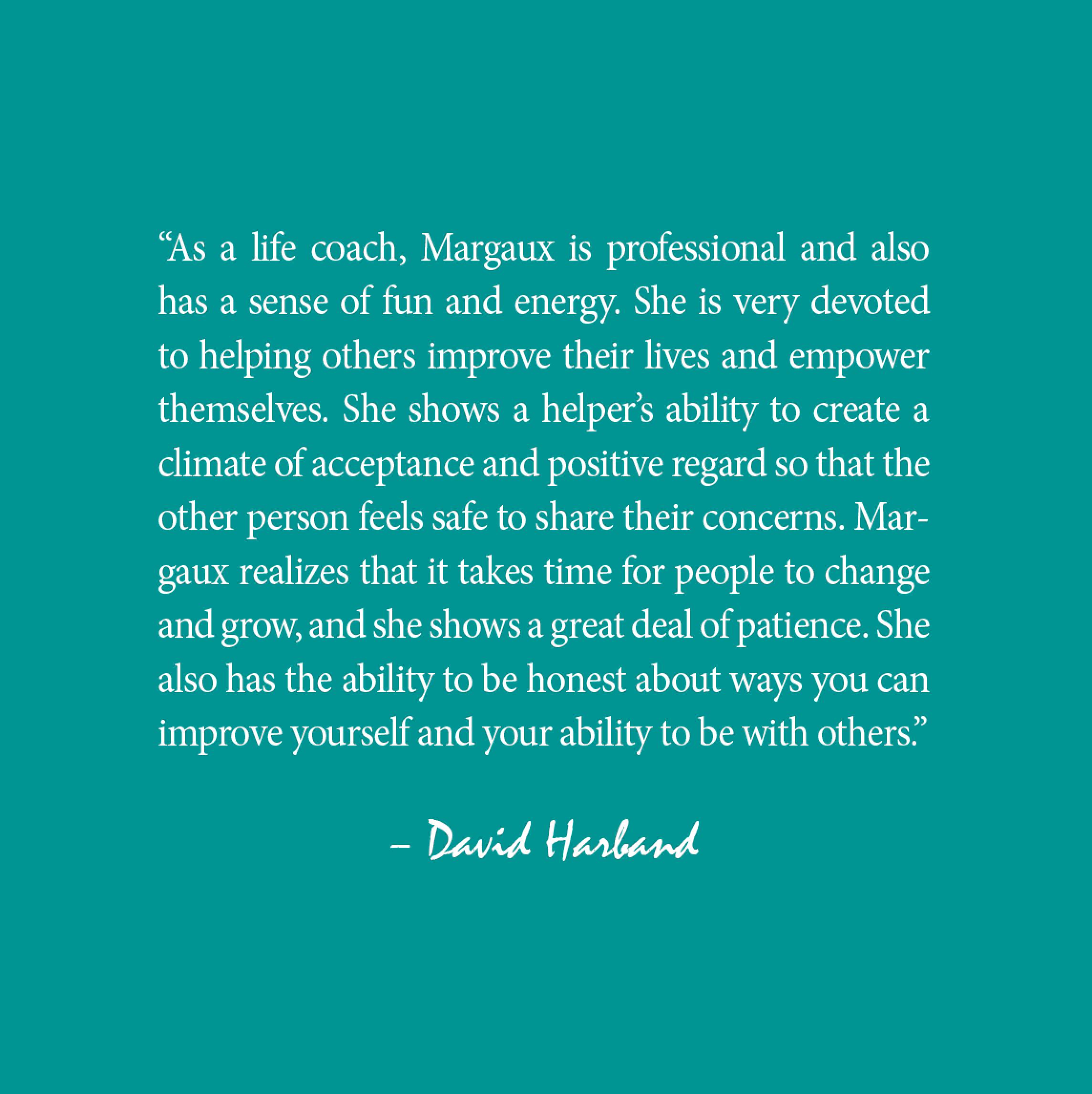 David Harband