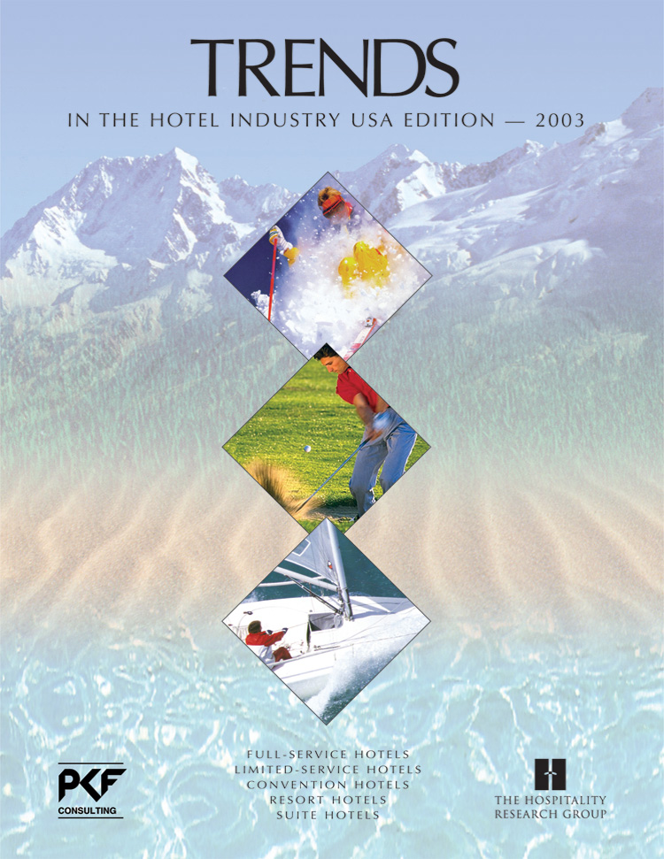 Trends 2003 Cover DeNador
