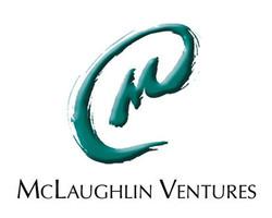 McLV Logo & Sig