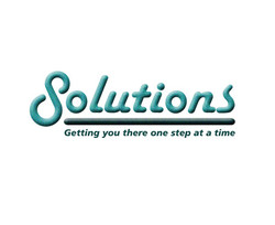 Solutions Logo DeNador