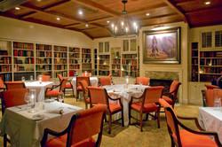 Inn at Rancho Santa Fe DeNador