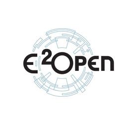 E2 Open Logo DeNador