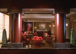 Prescott Hotel DeNador